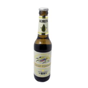 Birra Kirin Ichiban 33 cl