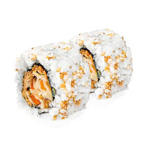 Tofu Roll
