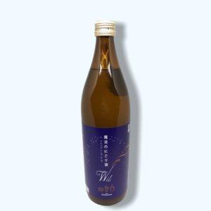Konishi Star Nigori