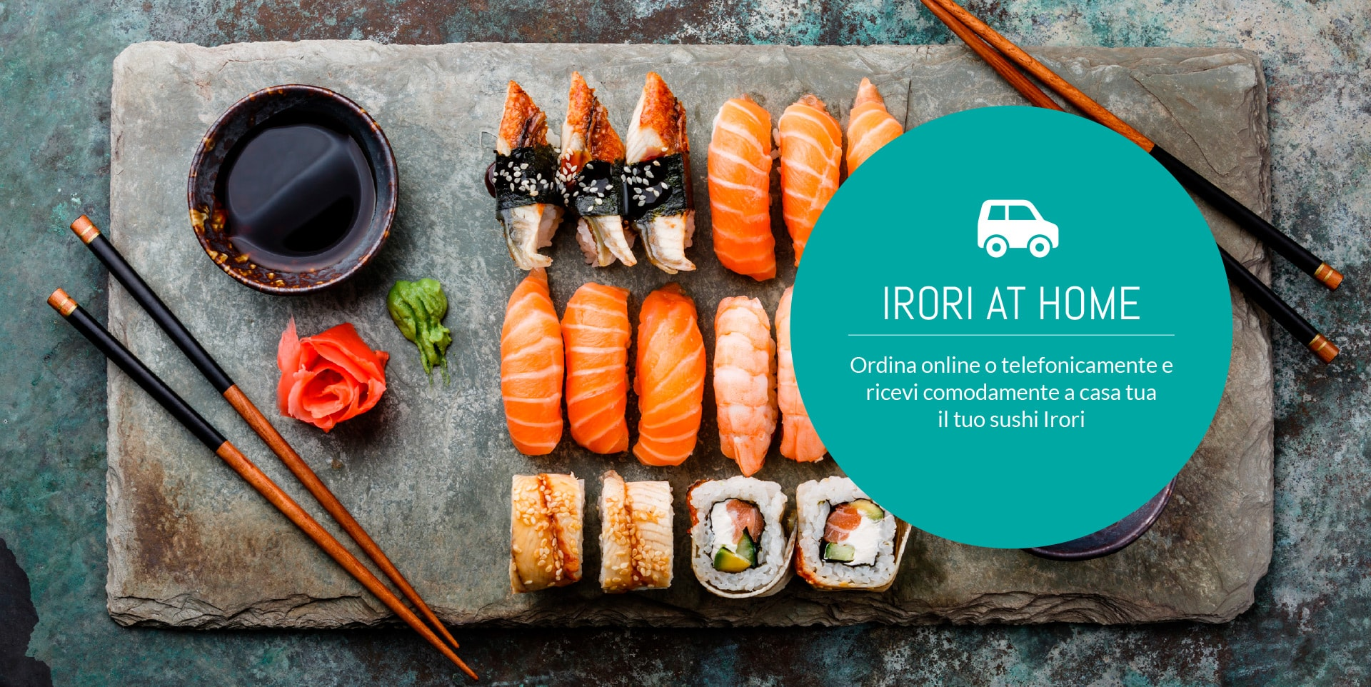 irori-slider-at-home