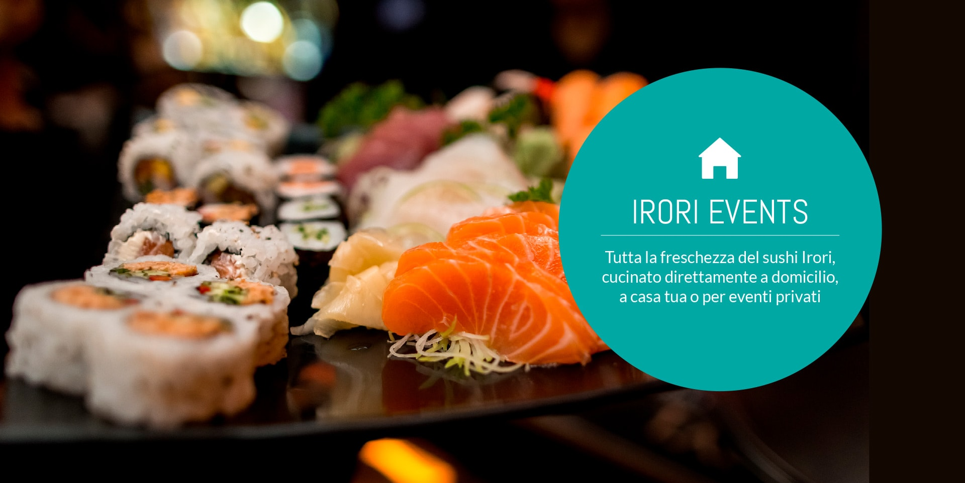 irori-slider-events